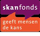Scanfonds