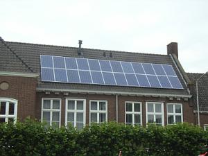 zonnepanelen3