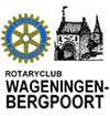 logo-rotaryclub-wageningen-bergpoort