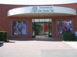 tuincentrum-de-oude-tol-wageningen-54c8bde389c09