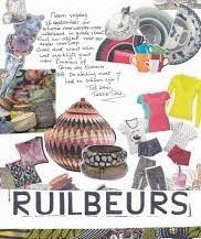 ruilbeurs1