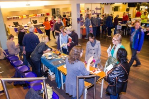Vrijwilligersmarkt 2014.webimage