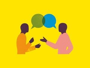 ha_versterkend-gesprek