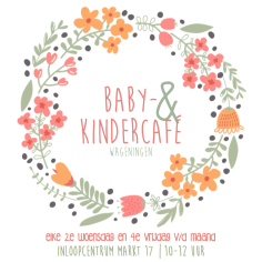 kindercafe1