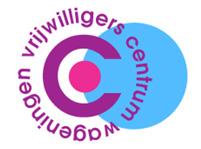 vrijwilligers-centrum-wageningen-logo