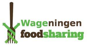 Foodsharing-logo